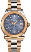 Salvatore Ferragamo 1898 FF3240015 Watches