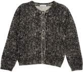 Dolce & Gabbana Cardigans - Item 39603931