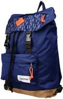 Eastpak Backpacks & Fanny packs - Item 45311821