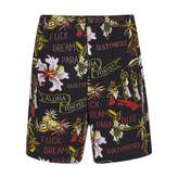 Wacko Maria - Chino Shorts