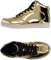 Wize & Ope High-tops & sneakers - Item 11147911