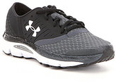 Under Armour Women's SpeedForm® Solstice Mesh Lace-Up Running Shoes