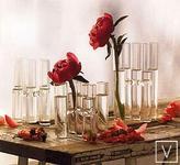 Satellite Vases