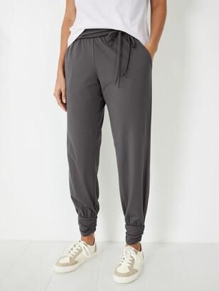 Hush Harem Long Trousers