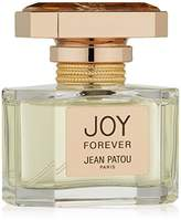 Jean Patou Joy Forever Eau de Parfum Spray for Her 30 ml by