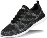 Changping Men's Tennis Shoes Lightweight Running Sneakers( EU40)