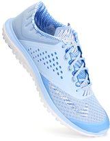 Nike FS Lite Run 2 Premium Women's Running Shoes