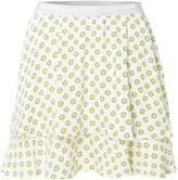Zadig & Voltaire Girls Elasticated Skirt