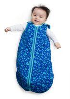 Baby Deedee® Sleep Nest® Tee Sleeping Bag in Happy Whales