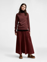 DKNY Pure Cotton Pullover