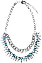 Pinko Necklaces