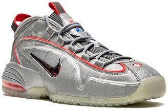 Nike x Doernbecher Freestyle Air Max Penny sneakers
