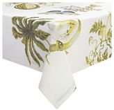 Sur La Table Tropical Tablecloth