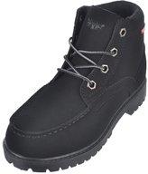 "Levi's Boys' ""Trent"" Boots"