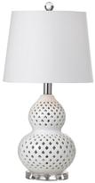 Bassett Mirror Oberlin Table Lamp