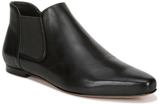 Vince Camrose Leather Bootie