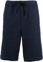 Rag & Bone bermuda shorts - men - Cotton - M