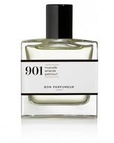 Milly 901 Nutmeg Fragrance