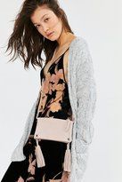 Urban Outfitters Lucca Ring Crossbody Bag