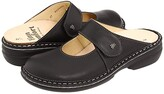 Thumbnail for your product : Finn Comfort Stanford - 2552