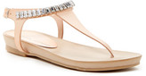 Chinese Laundry Flash Back T-Strap Sandal