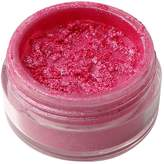 Manic Panic Lust Dust - Hot Hot Pink