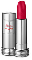 Lancôme Rouge in Love Lip Color