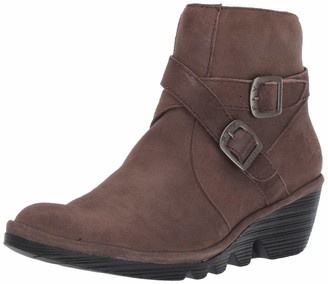 Fly London Women's Ankle Boots