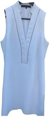 Barbara Bui White Dress for Women