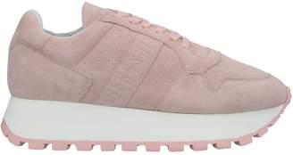 Bikkembergs Low-tops & sneakers - Item 11763150JI