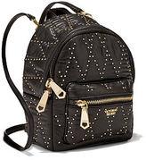 Victoria's Secret Victorias Secret Glam Rock Mini City Backpack