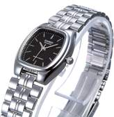 Casio Women's LTP1169D-1A Metal Quartz Watch