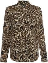 Lauren Ralph Lauren Jamir Shirt
