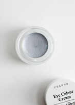 Thumbnail for your product : And other stories Eye Colour Cream