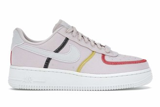 Nike WMNS AIR FORCE 1 '07 LX Womens Basketball Shoe