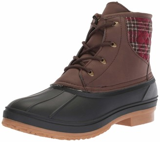 Northside Women's Meredith Snow Boot