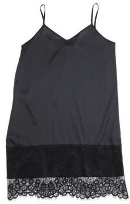 Jijil Dress