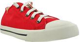 Burnetie Men's Ox Sneaker 005155