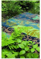 Brink & Campman Brink & Campman Kodari Jasmine Blue Rug 300x200cm