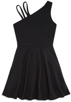 Sally Miller Girls' Bia Dress- Sizes S-XL