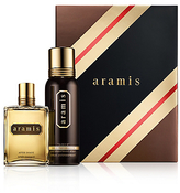 Aramis After Shave & Antiperspirant Gift Set