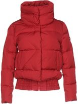Relish Down jackets