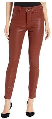 Sam Edelman Stiletto Ankle in Sienna (Sienna) Women's Jeans