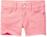 Joe's Jeans Color Festival Short (Little Girls)
