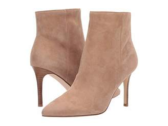 Nine West Fhayla (Black) Women's Boots
