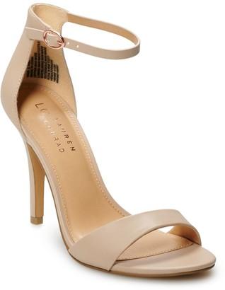 Lc Lauren Conrad Shoe | Shop the world