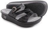 Alegria Colette Sandals - Leather (For Women)