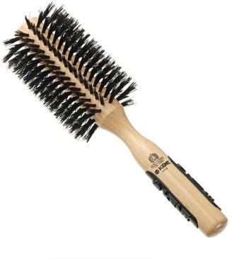 Kent Large Radial Hair Brush - Pf03
