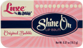 Mr Bubble Shine On Lip Balm