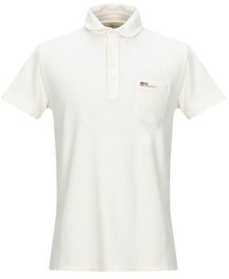 Denim & Supply Ralph Lauren Polo shirt